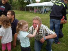 den otců rok 2012