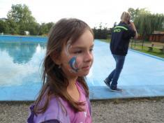 Loučení s létem 2012