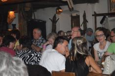 Pořádaný zájezd obcí doDětenic r.2014