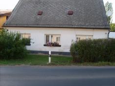 Soutěž onejkrásnější okno, balkon, předzahrádku r.2008