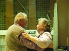 Jubilanti 1.čtvrt.2011